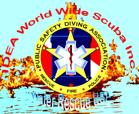 water_rescue_usa_flames